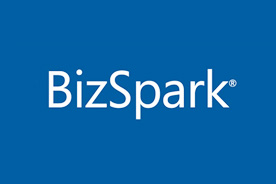 Kodisoft joins BizSpark - international program Microsoft